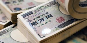 FXプラチナファンド・パーフェクトコピー・資金1億円.PNG