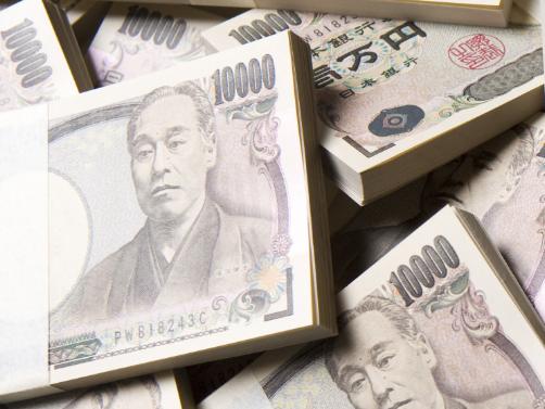 FXプラチナファンド・パーフェクトコピー・資金1億円2.PNG